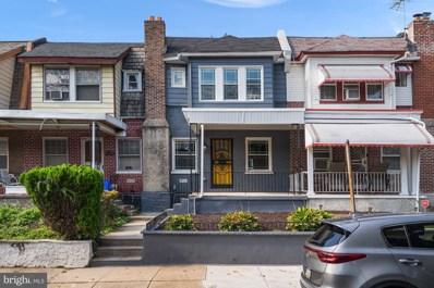 6624 N Opal Street, Philadelphia, PA 19138 - #: PAPH2002447