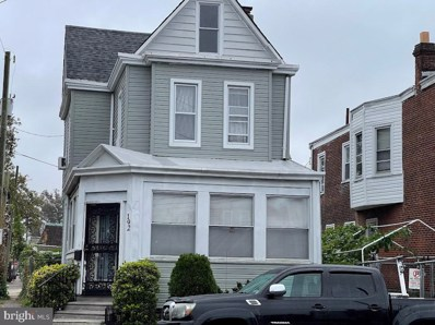 192 W Chew Avenue, Philadelphia, PA 19120 - #: PAPH2002507