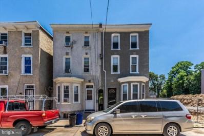 34 E Rittenhouse Street, Philadelphia, PA 19144 - #: PAPH2002522