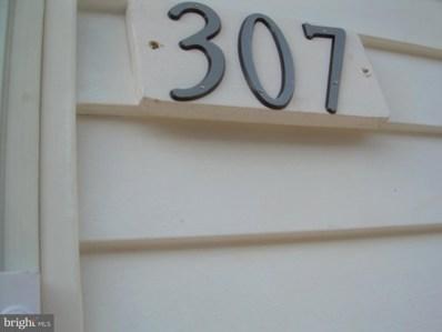 307 Delphine Street, Philadelphia, PA 19120 - #: PAPH2002565