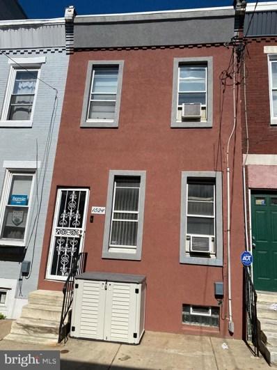 1524 S Capitol Street, Philadelphia, PA 19146 - #: PAPH2002572