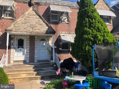 6233 Algard Street, Philadelphia, PA 19135 - #: PAPH2002650