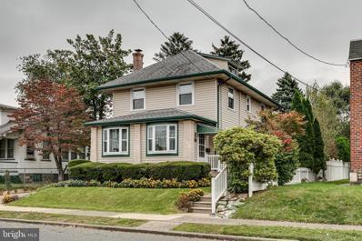 7335 Tabor Avenue, Philadelphia, PA 19111 - #: PAPH2002673