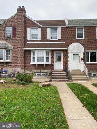 3147 Princeton Avenue, Philadelphia, PA 19149 - #: PAPH2002689