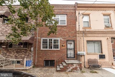 1723 S 22ND Street, Philadelphia, PA 19145 - #: PAPH2002707