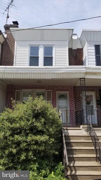4050 Creston Street, Philadelphia, PA 19135 - #: PAPH2002728