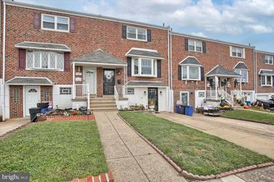 3547 Byrne Road, Philadelphia, PA 19154 - #: PAPH2002747