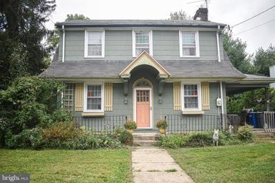 14010 Trevose Road, Philadelphia, PA 19116 - #: PAPH2002779
