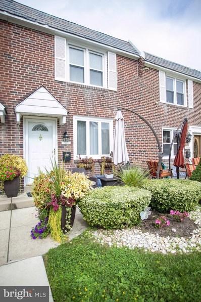7727 Overbrook, Philadelphia, PA 19151 - #: PAPH2002807