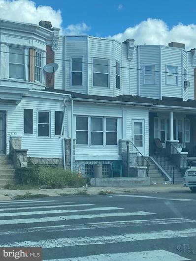 5757 Cedar Avenue, Philadelphia, PA 19143 - #: PAPH2002875