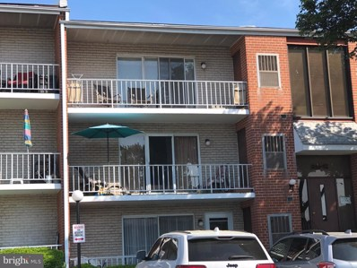 805 Red Lion Road UNIT A17, Philadelphia, PA 19115 - #: PAPH2002878