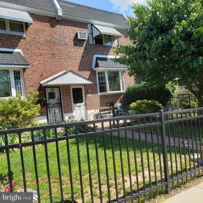 2897 Tremont Street, Philadelphia, PA 19136 - #: PAPH2002898