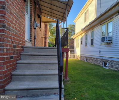 7938 Frontenac Street, Philadelphia, PA 19111 - #: PAPH2002949