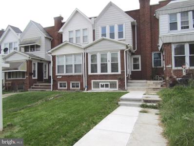 6575 Belmar Street, Philadelphia, PA 19142 - #: PAPH2002961