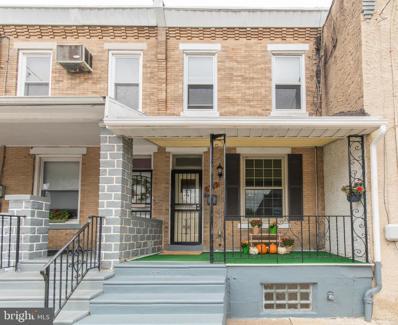 6319 W Girard Ave- W Girard Avenue, Philadelphia, PA 19151 - #: PAPH2002969