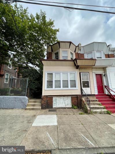 1833 W Butler Street, Philadelphia, PA 19140 - #: PAPH2002996
