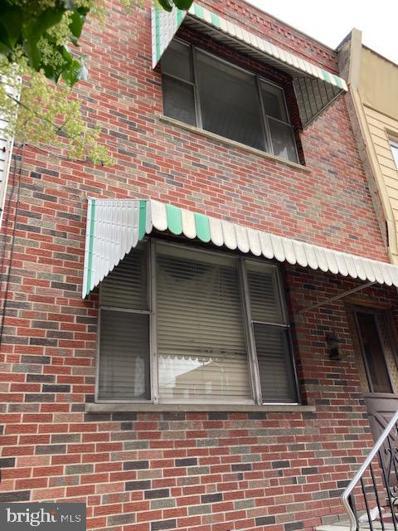 2013 S 10TH Street, Philadelphia, PA 19148 - #: PAPH2003022
