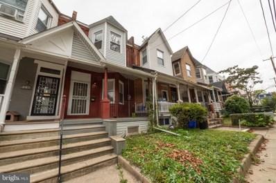 245 W Duval Street, Philadelphia, PA 19144 - #: PAPH2003037