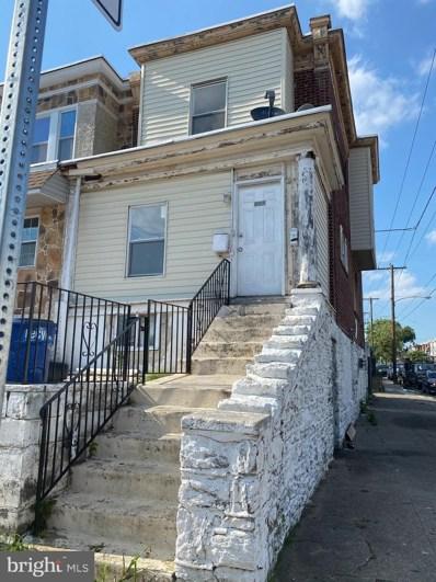 459 E Louden Street, Philadelphia, PA 19120 - #: PAPH2003052