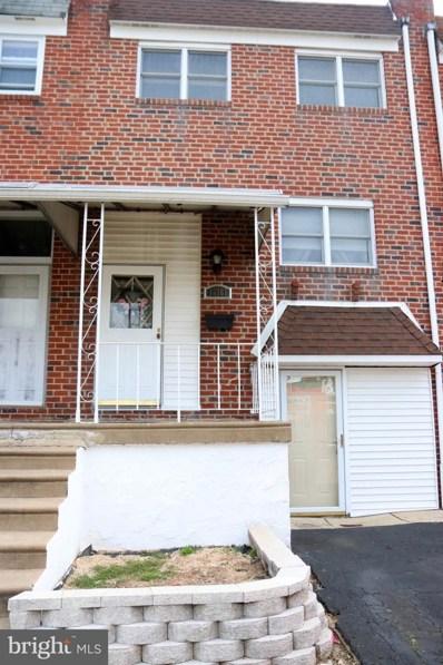 12161 Aster Road, Philadelphia, PA 19154 - #: PAPH2003075