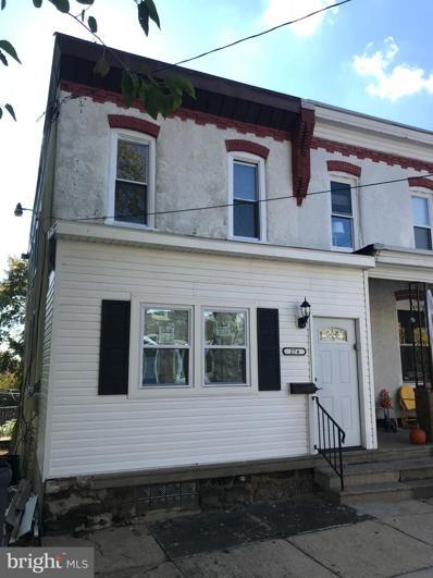 274 Kalos Street, Philadelphia, PA 19128 - #: PAPH2003117