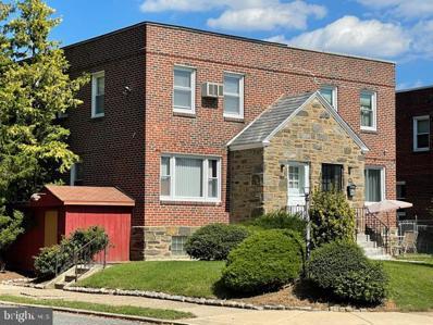 801 Disston Street, Philadelphia, PA 19111 - #: PAPH2003148