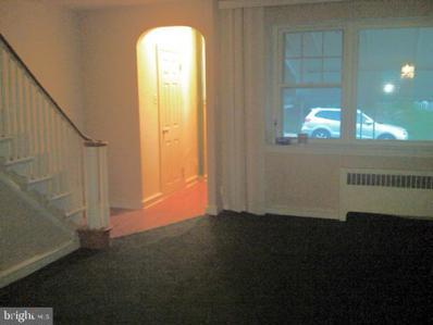 4923 Woodcrest Avenue, Philadelphia, PA 19131 - #: PAPH2003157