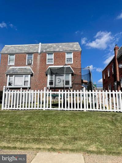 1835 Glendale Avenue, Philadelphia, PA 19111 - #: PAPH2003183