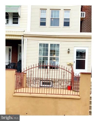 5941 Elsinore Street, Philadelphia, PA 19120 - #: PAPH2003232