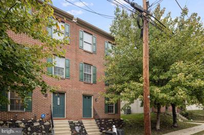 260 Parker Avenue, Philadelphia, PA 19128 - #: PAPH2003239