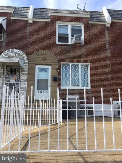 4656 Reach, Philadelphia, PA 19120 - #: PAPH2003269