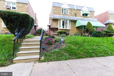 8011 Gilbert, Philadelphia, PA 19150 - #: PAPH2003323