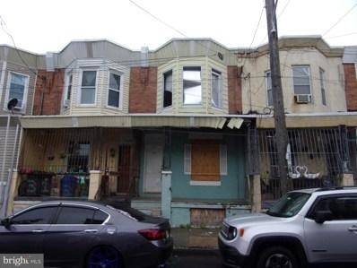 3520 Ella Street, Philadelphia, PA 19134 - #: PAPH2003460