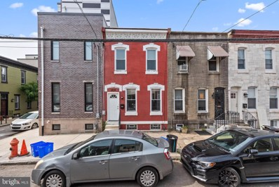 1830 Wharton Street, Philadelphia, PA 19146 - #: PAPH2003466