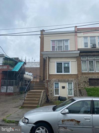 445 W Champlost Street, Philadelphia, PA 19120 - #: PAPH2003476