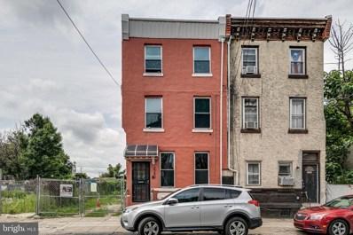 2242 N 2ND Street, Philadelphia, PA 19133 - #: PAPH2003482