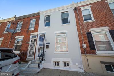 1417 S Hicks Street, Philadelphia, PA 19146 - #: PAPH2003520