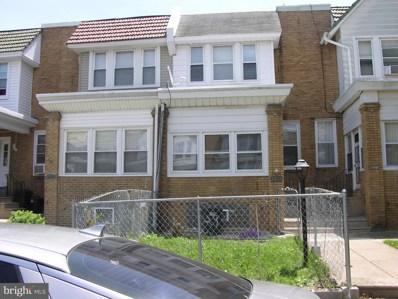 5321 Oakland Street, Philadelphia, PA 19124 - #: PAPH2003590