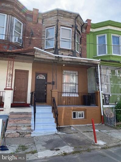 3031 N Lee Street, Philadelphia, PA 19134 - #: PAPH2003608