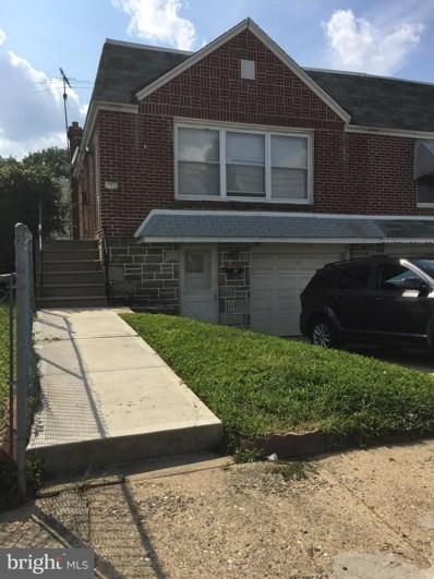 742 Greymont Street, Philadelphia, PA 19116 - #: PAPH2003708
