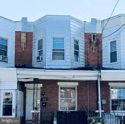 2104 S 67TH Street, Philadelphia, PA 19142 - MLS#: PAPH2003790