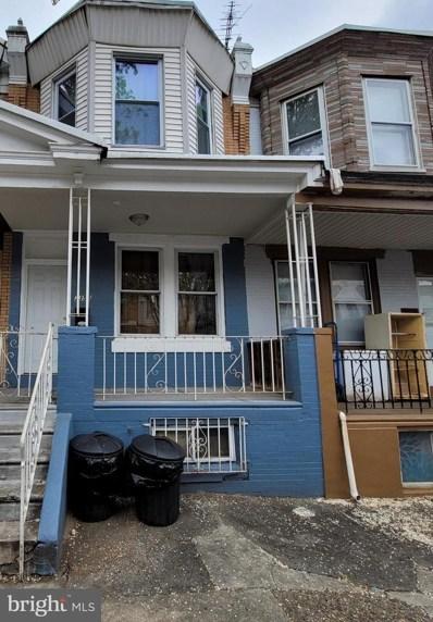 3355 Malta Street, Philadelphia, PA 19134 - #: PAPH2003894
