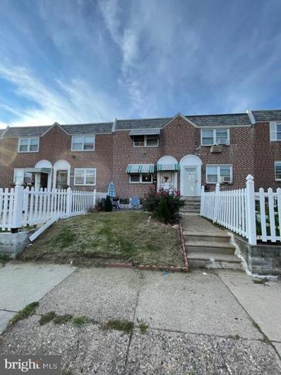 6314 Eastwood Street, Philadelphia, PA 19149 - #: PAPH2003992