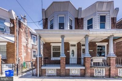 2131 Wakeling Street, Philadelphia, PA 19124 - #: PAPH2004022