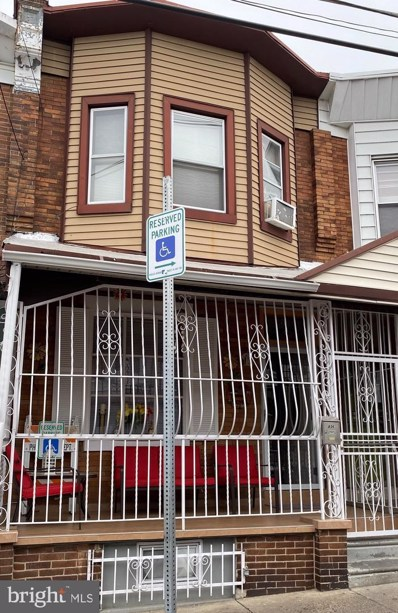 836 E Westmoreland Street, Philadelphia, PA 19134 - #: PAPH2004062