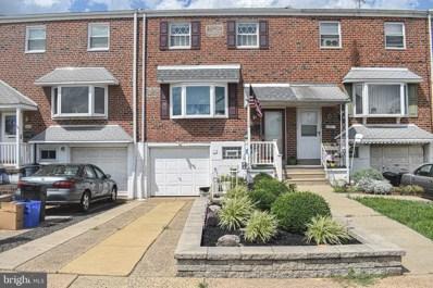 3457 Chalfont Drive, Philadelphia, PA 19154 - #: PAPH2004138