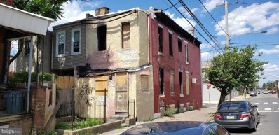 1950 Hart Lane, Philadelphia, PA 19134 - #: PAPH2004162