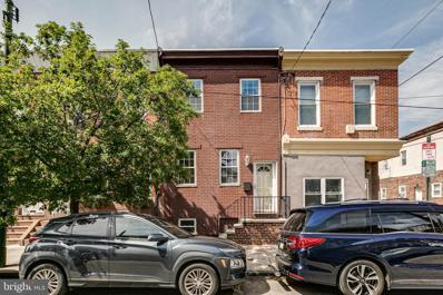 1311 Morris Street, Philadelphia, PA 19148 - #: PAPH2004278