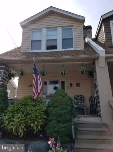 7508 Verree Road, Philadelphia, PA 19111 - MLS#: PAPH2004292