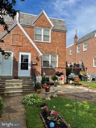 1013 Longshore Avenue, Philadelphia, PA 19111 - #: PAPH2004324